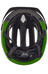 ABUS Pedelec Helm fashion green